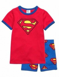 Set bộ HM superman