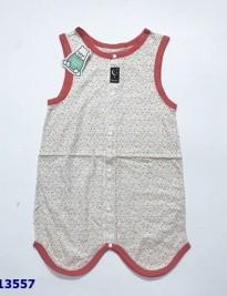 Romper Vaenait Baby