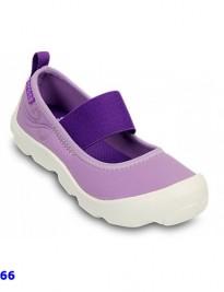 Giày Skimmer Crocs