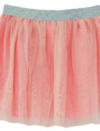 Chân váy Mian