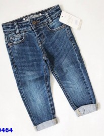 Quần jean Next (size đại)