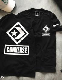 Áo thun Converse