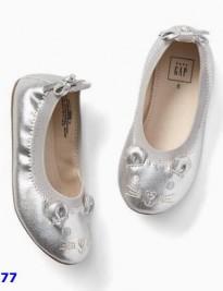 Giày BabyGap