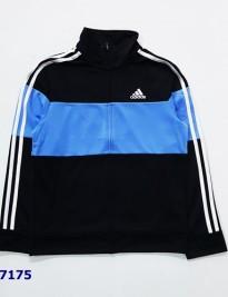Áo khoác Adidas