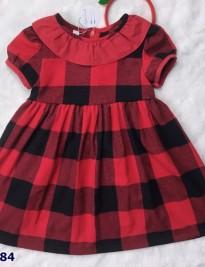 Đầm Sofia Candy