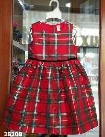 Đầm George