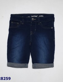 Short jean Cat&Jack