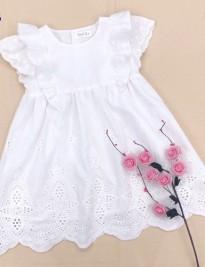 Đầm June