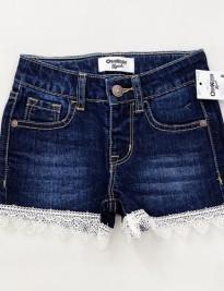 Short Jeans Oshkosh