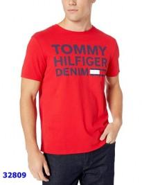 Áo Tommy