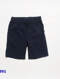 Short kaki Nautica