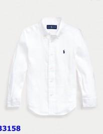 Áo somi Ralph Lauren