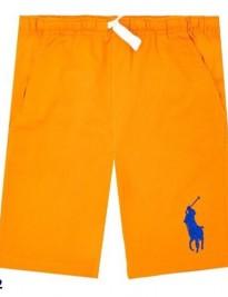 Short thun Polo RaphLauren