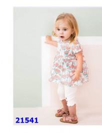 Áo váy Pimpollo