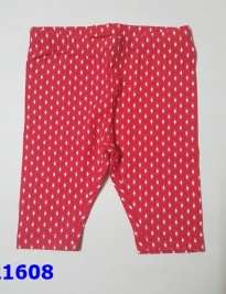 Quần legging Gymboree