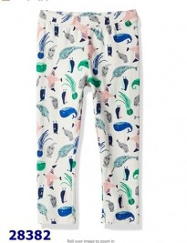 Legging Gymboree
