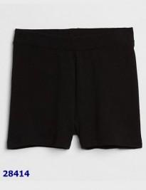 Short thun GapKids