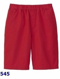 Quần short Uniqlo