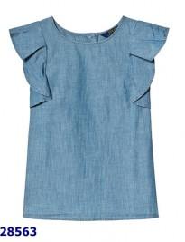 Áo vải Polo Ralph Lauren