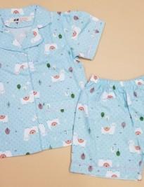 Pijama HM
