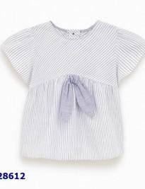 Áo vải Zara