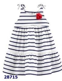 Đầm thun Oshkosh