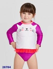 Đồ bơi Cat&Jack