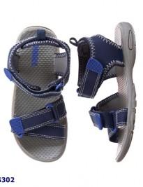Sandal Gymboree (hàng nhập US)