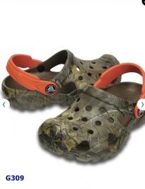 Giày Crocs (VNXK)