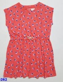 Áo váy Cat & Jack