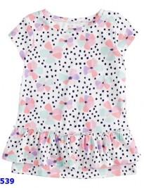 Áo váy Jumping Beans