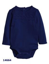 Bodysuit H&M
