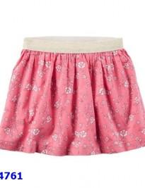 Chân váy Carters