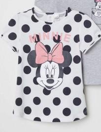 Áo H&M bé gái