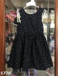 Đầm Kiabi