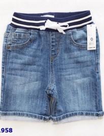 Quần short Jeans OldNavy
