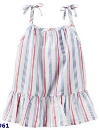 Áo váy Oshkosh