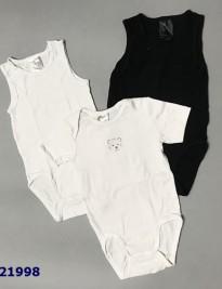 Set 3 bodysuit