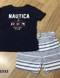 Set Bộ Nautica