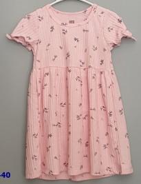 Đầm thun Gapkids