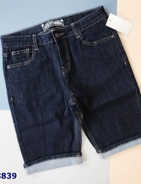 Short jean Next (sz đại)