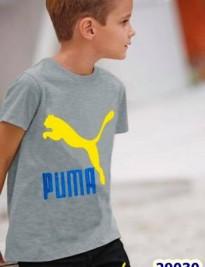 Bộ short Puma