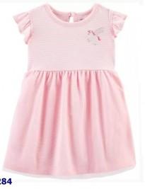 Đầm thun Carters