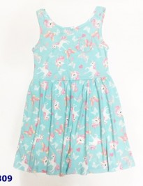 Đầm thun OldNavy