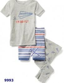 Pyjama Oldnavy
