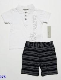 Set bộ Calvin Klein