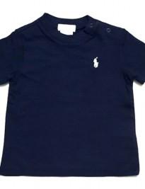Áo thun Polo Ralph Lauren (size nhỏ)