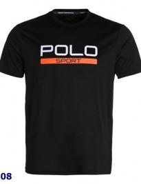Áo thun thể thao Polo