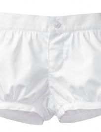 Short vải Gymboree