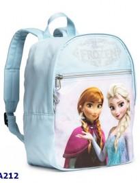 Balo Elsa